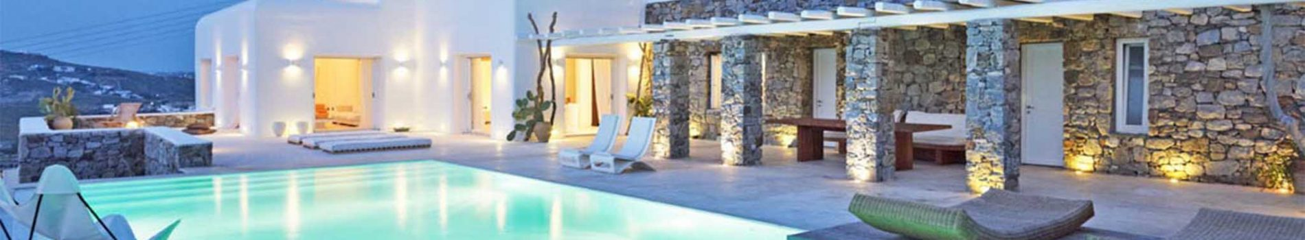 Mykonos-Villas-for-sale